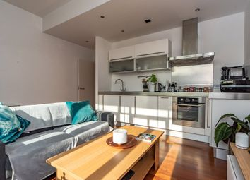 1 bed property for sale in Mazda Building, 4 St. Peters Close, Sheffield, South Yorkshire S1