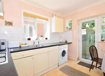 2 bed detached bungalow for sale in Bromstone Road, Broadstairs, Kent CT10