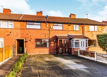 Thumbnail 3 bed semi-detached house for sale in Reins Lee Road, Ashton Under Lyne, Tameside, Greater Manchester
