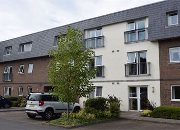 Thumbnail 1 bed terraced house for sale in Willow Court, Clyne Common, Swansea