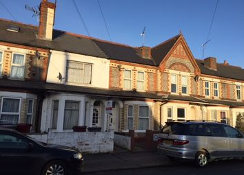 1 bed flat to rent in Liverpool Road, Reading RG1