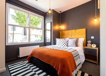 Thumbnail Room to rent in Marine Street, Llandafel, Cwm, Ebbw Vale