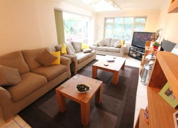 Thumbnail 4 bed detached house for sale in Frobisher Close, Hinckley