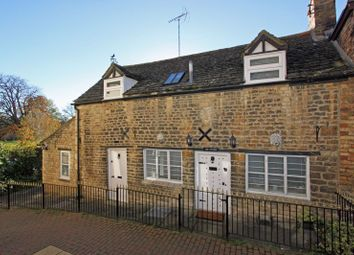 Thumbnail 2 bed cottage to rent in Olde Barn Passage, Stamford