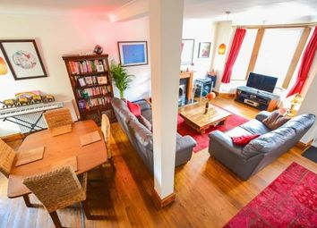 Thumbnail 3 bed property to rent in Endsleigh Road, Redhill