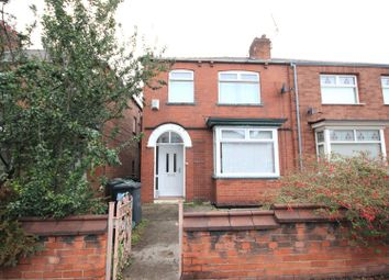 Thumbnail 3 bed semi-detached house for sale in Wentworth Road, Wheatley, Doncaster