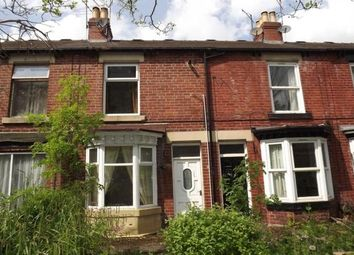 Thumbnail 2 bed property to rent in Arnside Terrace, Abbeydale