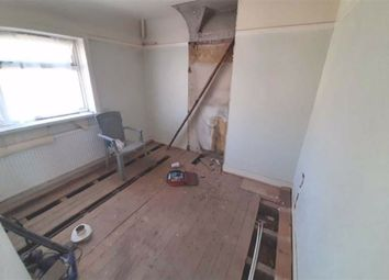 Thumbnail 3 bed semi-detached house for sale in Holyrood Gardens, Edgware