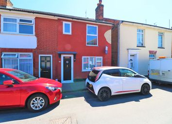 Thumbnail 2 bed semi-detached house for sale in Sydney Street, Brightlingsea, Colchester
