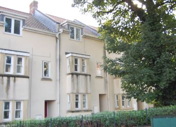 Thumbnail 4 bedroom terraced house to rent in Lydia Court, Bishopston, Bristol