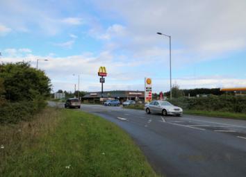 Thumbnail Warehouse to let in Freebridge Park, Kings Lynn