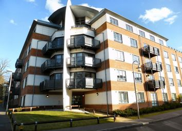 Thumbnail 2 bed flat to rent in Buccaneer Court, Farnborough