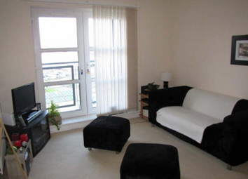 Thumbnail 2 bedroom flat to rent in Bannermill Place AB24,