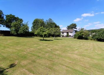 Thumbnail 4 bed property for sale in Lower Metherell, Callington