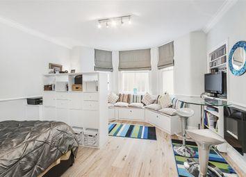 Thumbnail Studio to rent in Stanhope Gardens, London