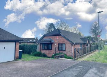 Thumbnail 2 bed bungalow to rent in Loader Close, Kings Worthy, Winchester
