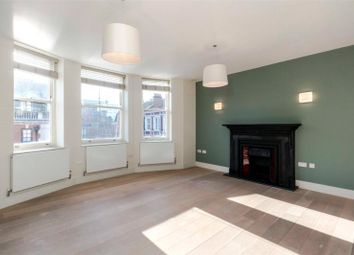 Thumbnail 2 bedroom property to rent in Queen Anne Street, Marylebone