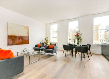 Thumbnail 1 bed property for sale in The Warwick, London