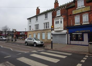 Thumbnail Office to let in 1-3 Victoria Road, Netherfield, Nottingham