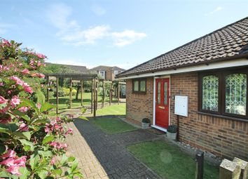 Thumbnail 2 bed semi-detached bungalow for sale in Moat View Court, Bushey