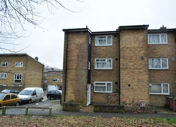 Thumbnail 5 bedroom end terrace house to rent in Ladyshot, Harlow, Essex
