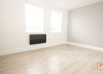 Thumbnail 1 bed flat to rent in Mansion House, St Johns Road, Clacton-On-Sea