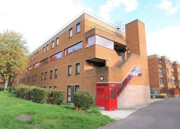 Thumbnail 1 bed flat to rent in The Sandlings, Wood Green