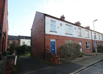 3 bed end terrace house for sale in George Street, Ossett, West Yorkshire WF5