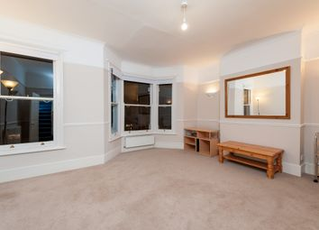 Thumbnail 3 bed duplex to rent in Ravenslea Road, Balham