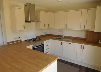 Thumbnail 3 bedroom semi-detached house for sale in Sheringham Road, Poole