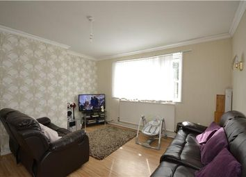 Thumbnail 3 bedroom terraced house to rent in Hogarth Walk, Lockleaze