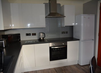 Thumbnail 2 bed flat to rent in Loch Street, Aberdeen