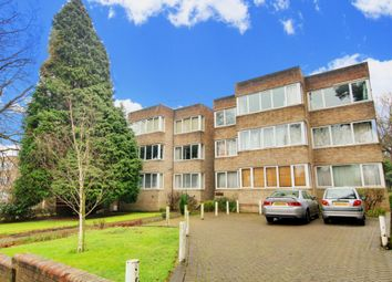 Thumbnail 1 bed flat for sale in Beckenham Grove, Bromley