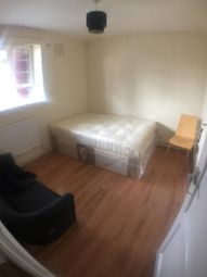Thumbnail Room to rent in Rainhill Way, Bow