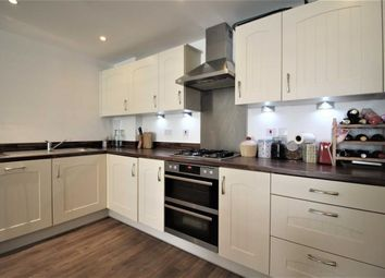 Thumbnail 1 bed flat to rent in Scenix House, 84 Chigwell Road, South Woodford