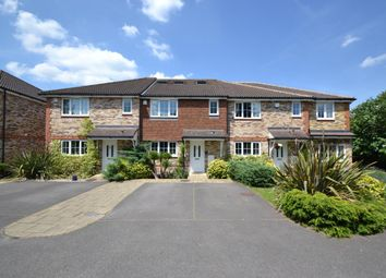 Thumbnail 4 bed property for sale in Rydens Road, Walton On Thames, Surrey