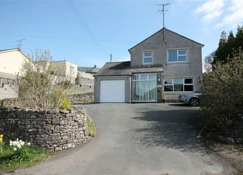 Thumbnail 4 bed detached house for sale in Jackson Lane, Shap, Penrith