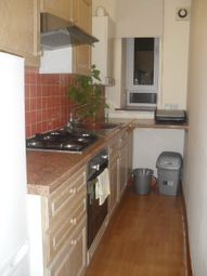 Thumbnail 1 bed flat to rent in Ballantine Place, Perth, Perthshire