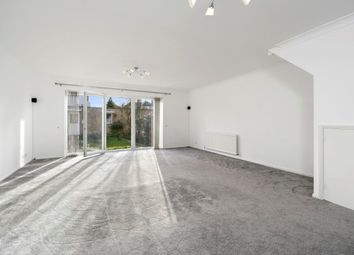 Thumbnail 4 bedroom property to rent in The Willows, Weybridge