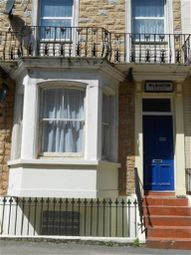 Thumbnail 1 bedroom flat to rent in Ethelbert Road, Margate