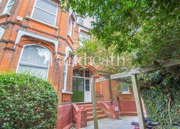 Thumbnail 2 bedroom flat to rent in Chevening Road, Queen's Park, London