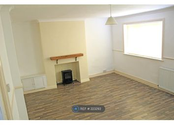 Thumbnail 3 bed semi-detached house to rent in Clarence Street, Sunderland