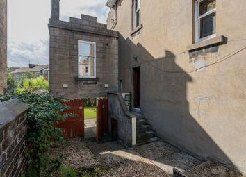 29 Mansionhouse Road, Paisley PA1