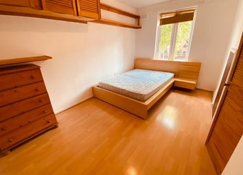 Thumbnail 1 bed flat to rent in Hargrave Park, Archway