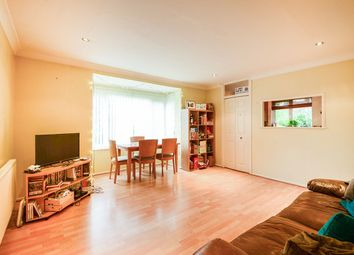 2 bed flat for sale in Avondale Court Upper Lattimore Road, St. Albans AL1
