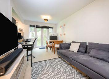 1 bed flat for sale in Warren Way, Edgware HA8