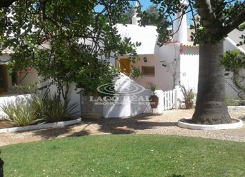 Thumbnail 2 bed town house for sale in Vilamoura, Central Algarve, Portugal