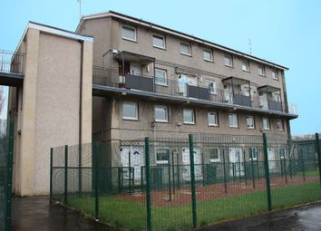 2 bed flat to rent in Hamilton Road, Cambuslang, Glasgow G72