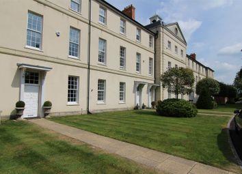 Thumbnail 5 bed town house for sale in Birchfield, Sundridge, Sevenoaks