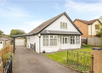 Thumbnail 5 bed detached house for sale in Hesters Way Lane, Cheltenham